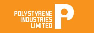 Polystyrene Industries Nigeria
